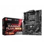 Motherboard MSI X470 Gaming Gaming Plus Max - 7B79-017R