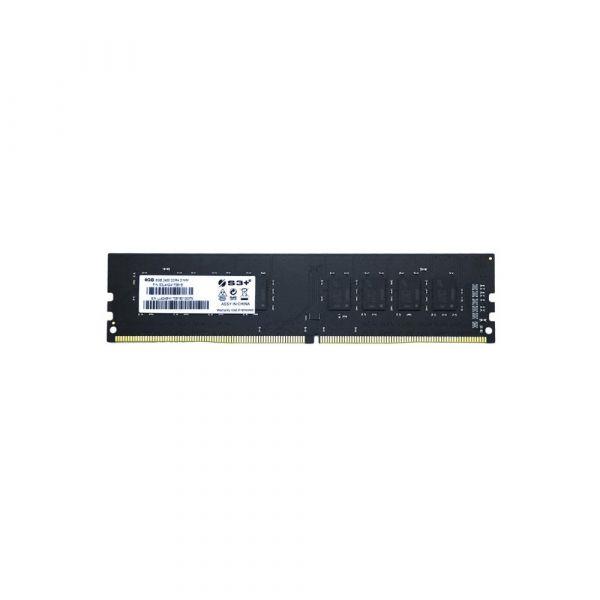 Memória RAM S3+ 8GB DDR4 2666MHz - S3L4N2619081