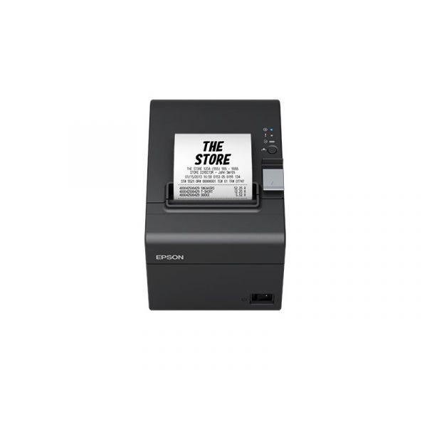 Epson TM-T20II Série+USB - C31CH51011