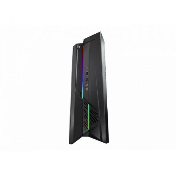 Asus GAMING PC DKT ROG Huracan G21CX RTX 2080 8GB i7-9700K 16GB 1TB+512GB SSD W10 2Y - 90PD02U1-M01970