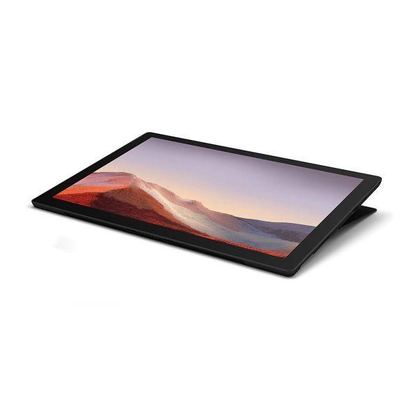 Tablet Microsoft Surface Pro 7 12.3'' Intel Core i7-1065G7 16GB 256GB SSD Intel Iris Plus - VNX-00019