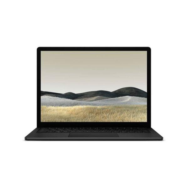 Portátil Microsoft Surface Laptop 3 13.5'' Core i5 8GB 256GB - V4C-00031