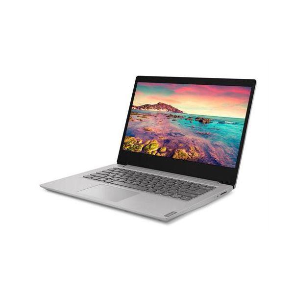 """Portátil Lenovo Ideapad S145-15API-998 15.6"""" AMD Ryzen 53500U 8GB 512GB SSD W10 - 81UT005SPG"""