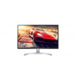 "Monitor LG 27UL500-W 27"" LED IPS UltraHD 4K FreeSync"