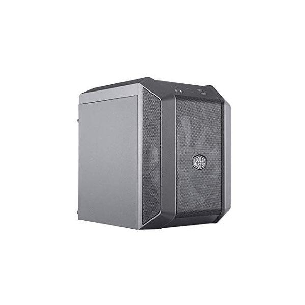 Cooler Master MasterCase H100 RGB MCM-H100-KANN-S00