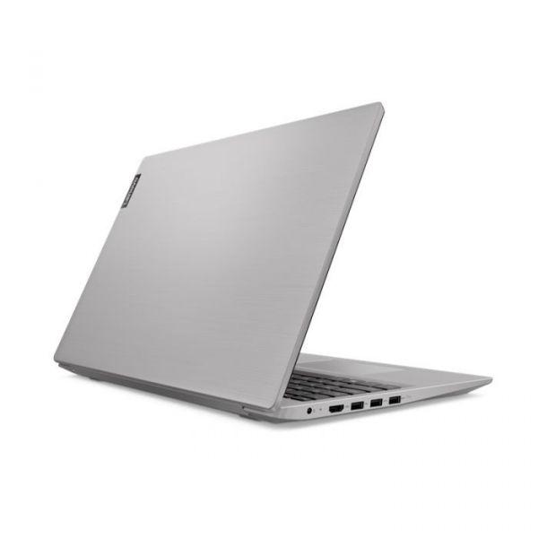 "Portátil Lenovo Ideapad S145-15API-899 15.6"" AMD Athlon 300 4GB 128GB SSD W10 S - 81UT005TPG"