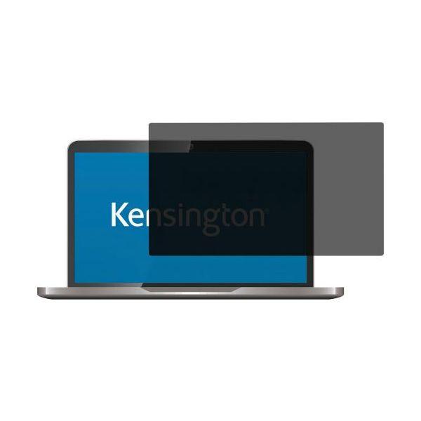 """Kesington Privacy 13.3"""" 16:9 - 626460"""