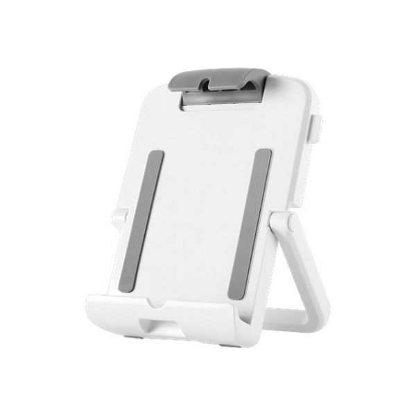 Newstar Tablet Desk Stand Fits Most - Tablet-un200white