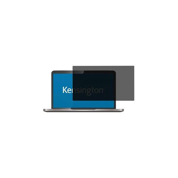 "Kesington Privacy Plg 25.6cm 10.1"" Wide 16:9 - 626451"