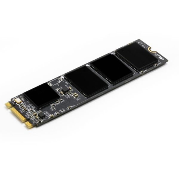 BlueRay 240GB SSD M.2 NVMe 2280 M12B - SSD240GM12B