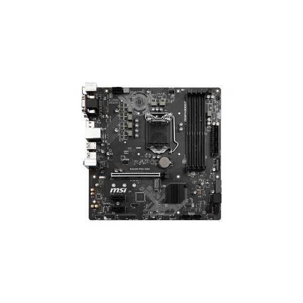 Motherboard MSI B365M PRO-VDH