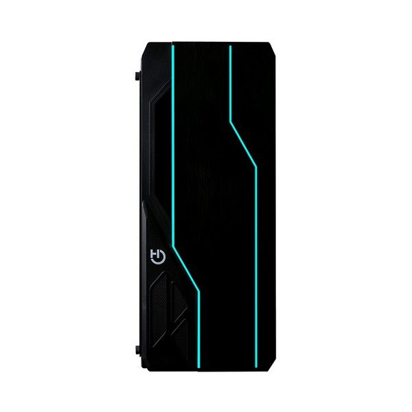 Hiditec V10 RGB USB 3.0