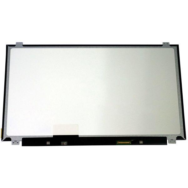 "Ecrã LCD 15.6"" para Portátil N156BGE-E42 15-AF106NP"