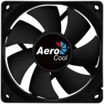 Aerocool 120mm Force Black
