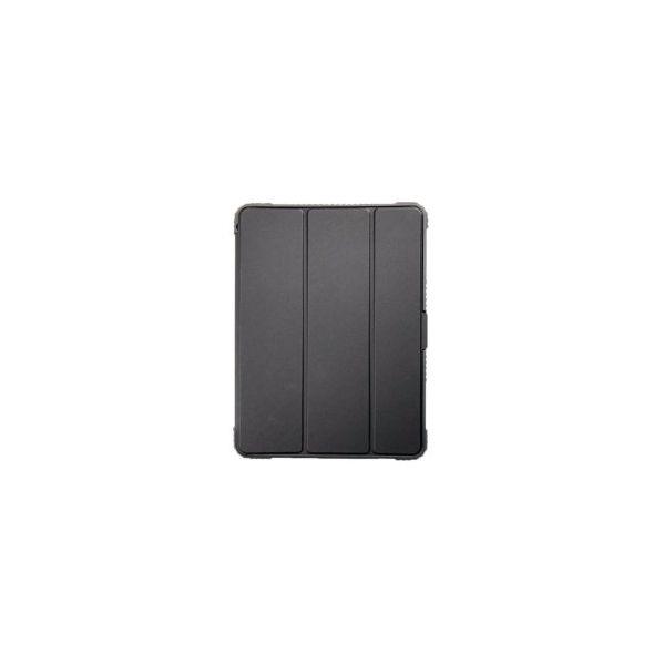 Devia Shock Series iPad Air/10.5 Case w/Pencil Slot - Edição Limitada - 63910