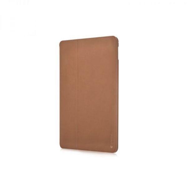 COMMA - Elegant Case iPad Pro 11 (Champagne Gold) - 55379