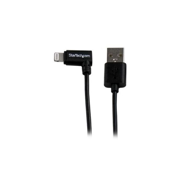 StarTech.com 1m USB - Lightning(8-pin) m/m