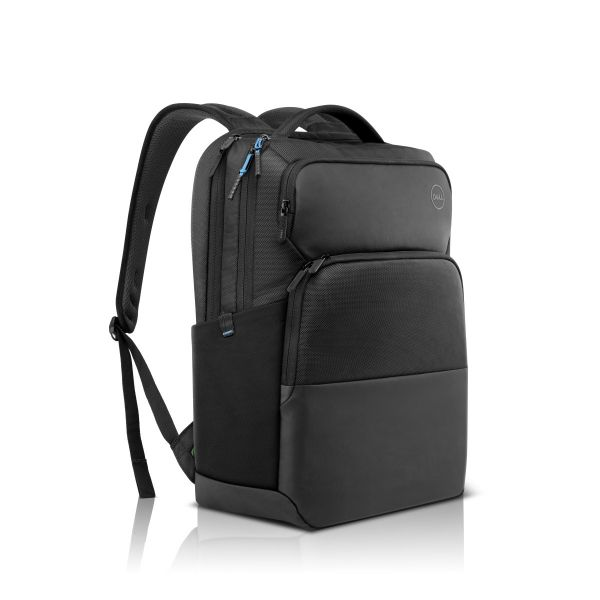 Dell Pro Backpack 17 (PO1720P) PO-BP-17-20