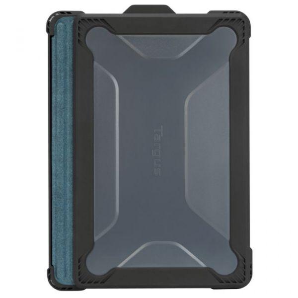 Targus Capa SafePort Rugged MAX para Microsoft Surface Go Black - THD491GL