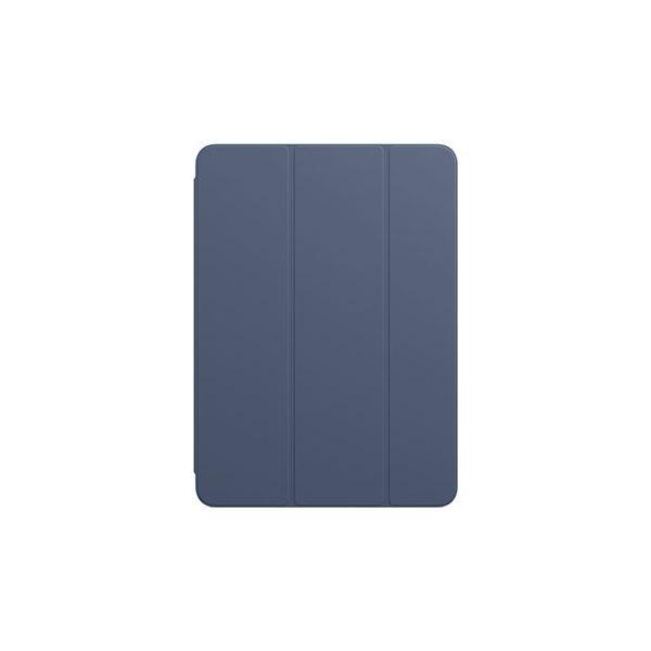 "Apple Smart Cover para iPad Air 10.5"" Alasca Blue - MX4V2ZM/A"