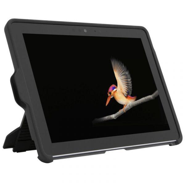 Targus Capa para Microsoft Surface Go Grey - THZ779GL