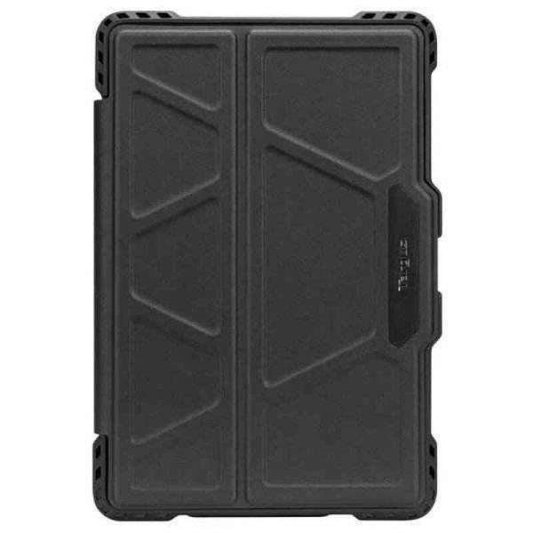 Targus Capa Pro-Tek Rotativa para Samsung Galaxy Tab S5e Black - THZ795GL
