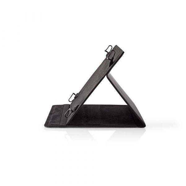 "Nedis Capa Folio P/ Tablets 9,7"" Universal"