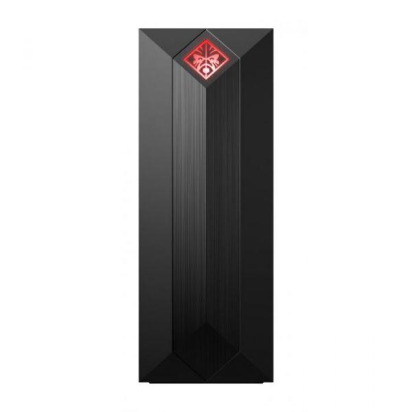 HP OMEN Obelisk 875-0075NP i5-9400F 8GB 512GB SSD GTX 1650 - 7ZH16EA