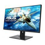 """Monitor Asus 27"""" VG278QF 165Hz FreeSync - 90LM03P3-B02370"""