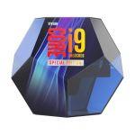 Intel Core i9-9900KS Octa-Core 4.0GHz c/ Turbo 5.0GHz 16MB Skt1151 - BX80684I99900KS