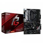 Motherboard ASRock X570 Phantom Gaming 4