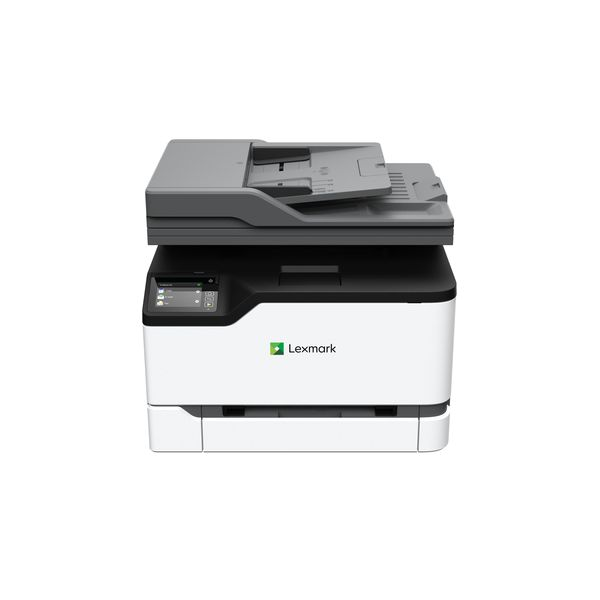Lexmark Laser Color MC3224adwe - 40N9150