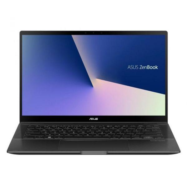 "Portátil Asus UX463FL-70DM5CB1 14"" i7-10510U 16GB 1TB SSD - 90NB0NY1-M00250"