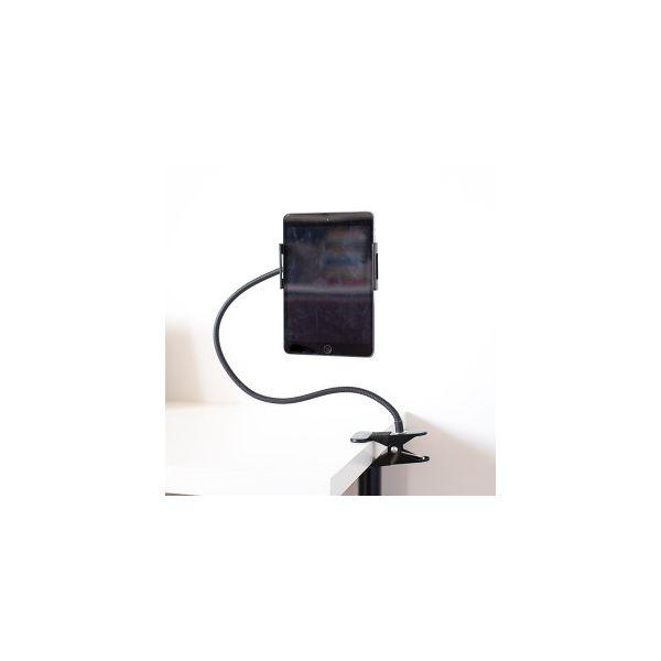 Suporte Flexível para Tablet - 068-489:06547