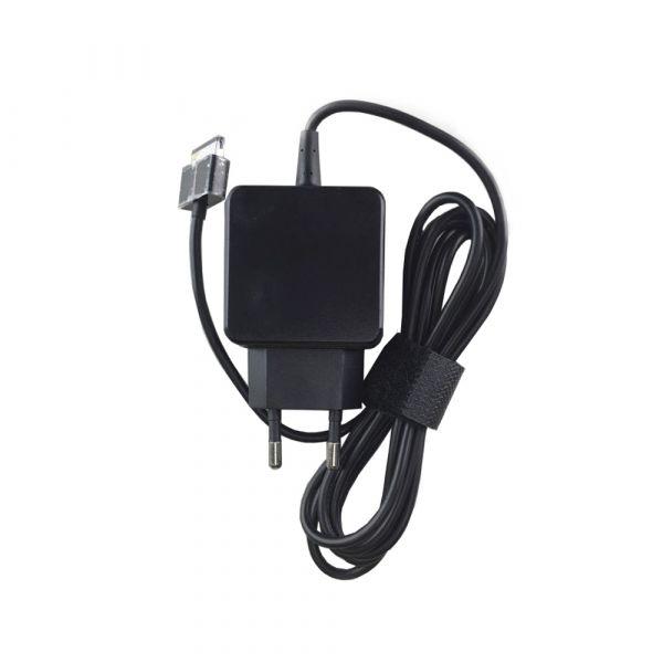 2HIX Transformador Compativel Asus TF101 15V 1.2A 40 Pinos