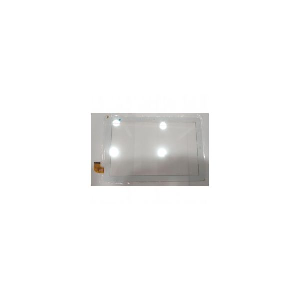 Touch para Tablet Universal 10.1' HK101PG3474B-V02 SPS Gravity Pro 9768332B