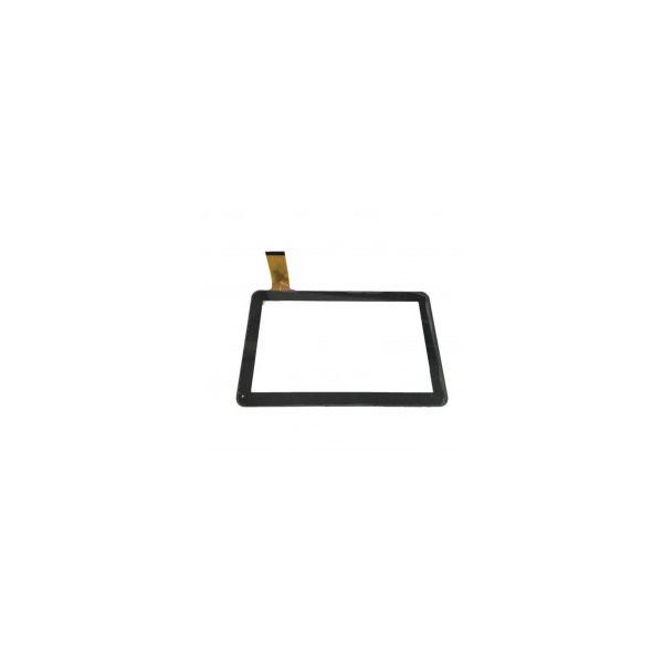 Touch para Tablet Universal 10.1' Black Sunstech Tab 104QCBTK