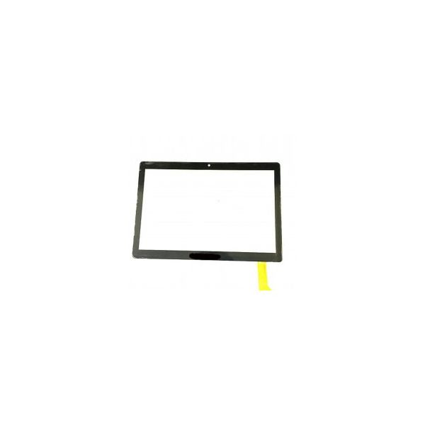 Touch para Tablet Universal 10.1' Black tab2323GMQC AST1015-V0