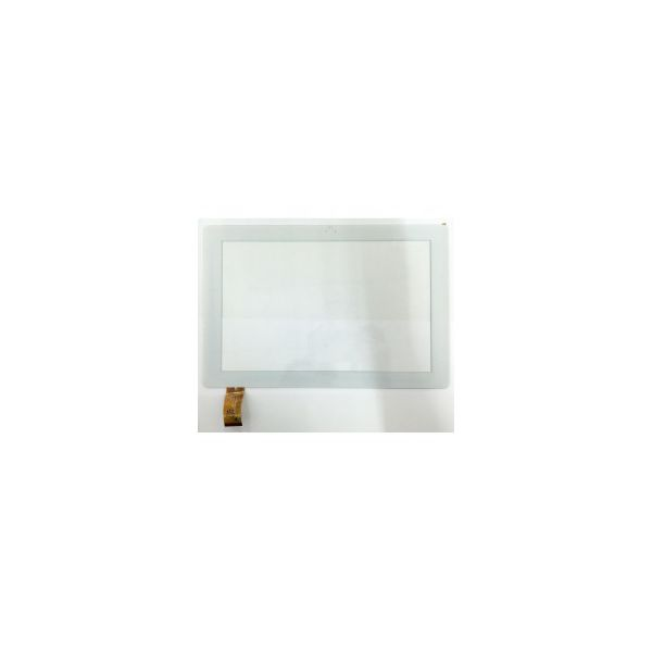 Touch para Tablet Universal 10' White fpc-fc101js124-03