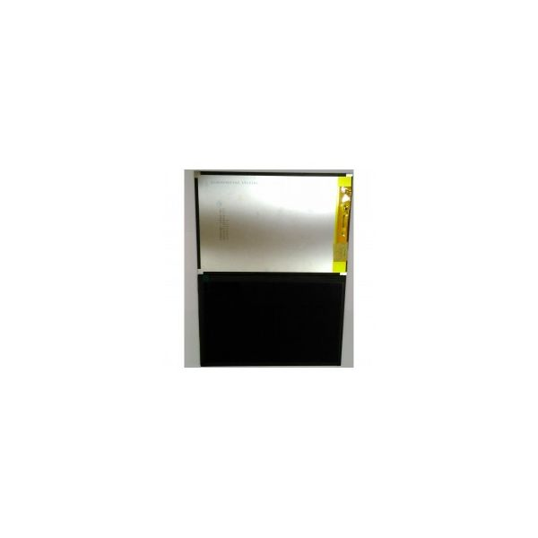 Display LCD Tablet Universal 9 kd089d1-31nc-a2 kd089d1-31nc