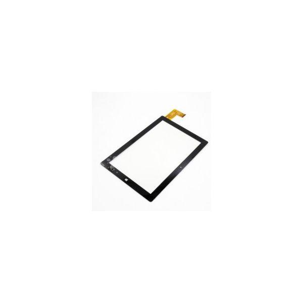 Touch para Tablet Universal 10.1' Black CHUWI Hi10 CW1515 HSCTP-722-10.1-V1 HSCTP-747-10.1-V0