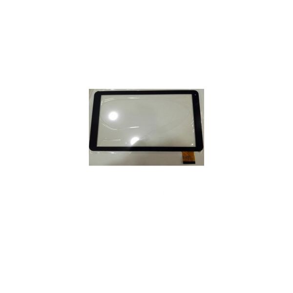 Touch para Tablet Universal 10.1' Black xc-pg1010-033-a1-fpc