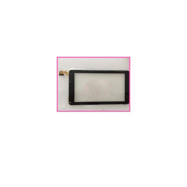 Touch para Tablet Universal 7' Black FPC-FC70S597