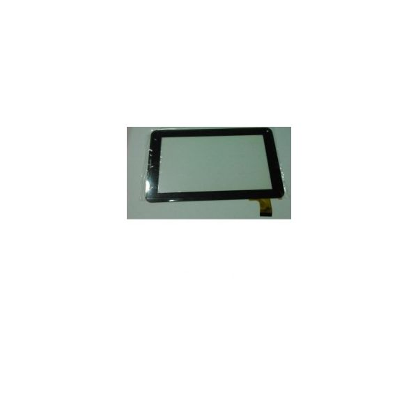 Touch para Tablet Universal 7' Black FPDC-0026A
