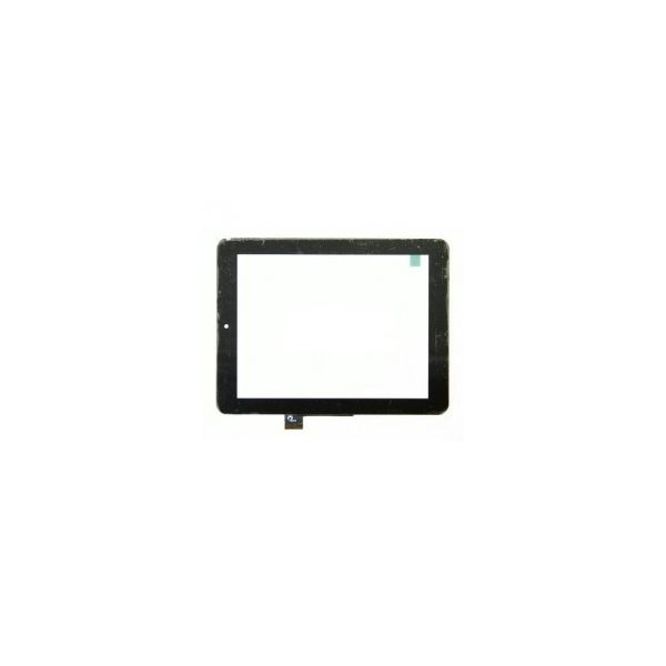 Touch para Tablet Universal 8' Black FPC-CTP-0800-029
