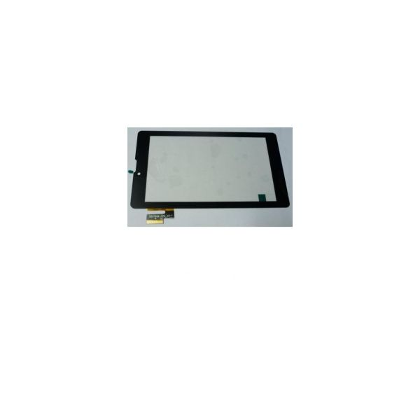 Touch para Tablet Universal 7' Black sg5740a-fpc-v5-1 tipo 2