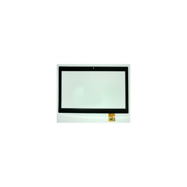 Touch para Tablet Universal 10.1' Black E-C100028-01-A