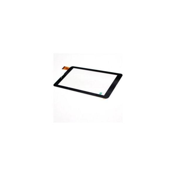 Touch para Tablet Universal 7' Black FM707101KC