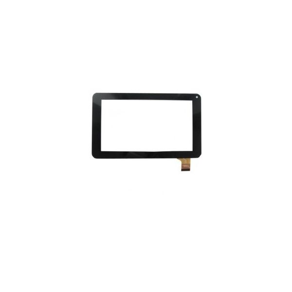 Touch para Tablet Universal 7' Black CZY6632A01-FPC