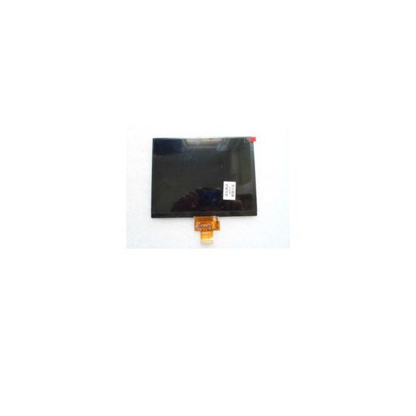 Display LCD Tablet Universal 8' HJ080IA-01B 32001144-03